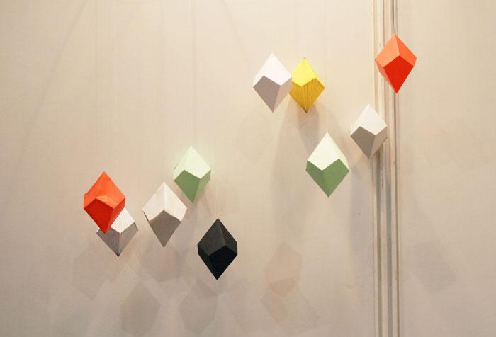 Mobile-Losange-3D-Origami