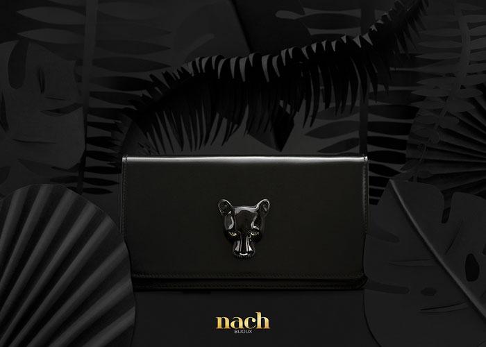 Nach-Bijoux-Set-Design Paper-black-tropical-jungle-janvier-2016-Paper-Laure-Devenelle