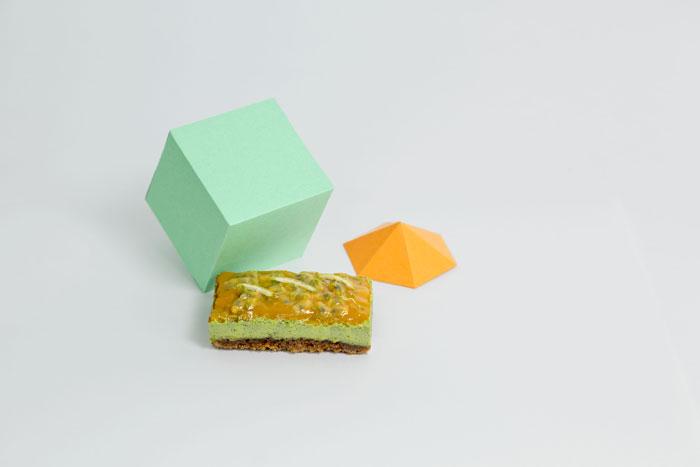 No-More-Pengouins-1-pièces-cocktails-polygones-3D-paper-decembre-2015-Laure-Devenelle-