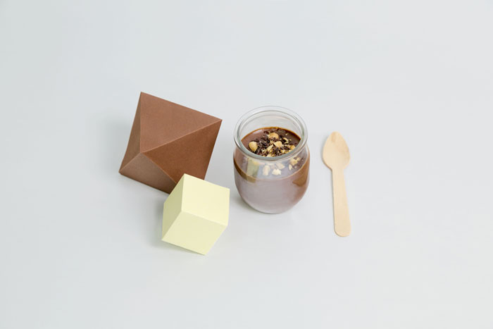 No-More-Pengouins-1-pièces-cocktails-polygones-3D-cube-tétraèdre-paper-decembre-2015-Laure-Devenelle-