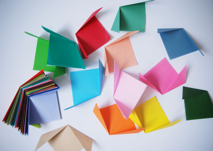 Origami-futurs-voeux