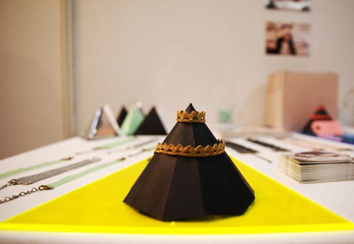 Set-design-paper-Porte-bague-bracelet-Hexgone-Origami-3D