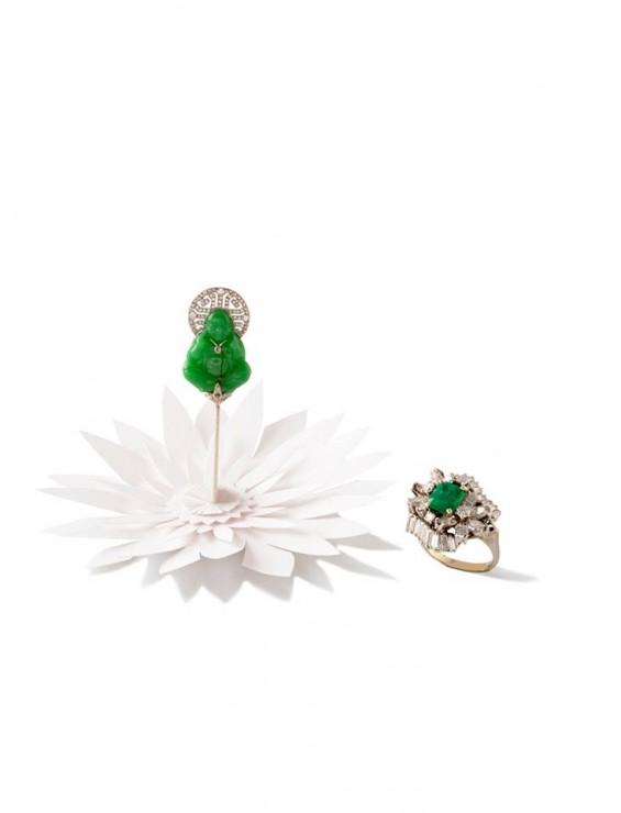 set design bijoux Osenat 7