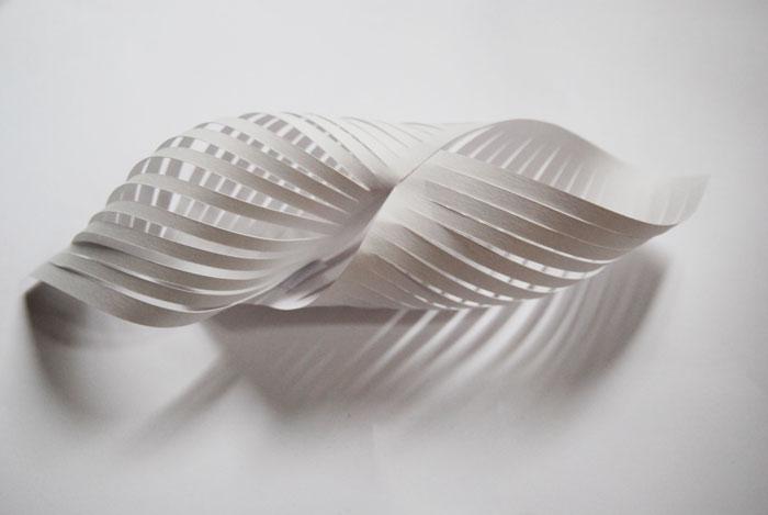 laure devenelle designer papier sc nographe origamiste. Black Bedroom Furniture Sets. Home Design Ideas