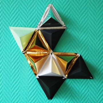 Design-mural-triangles-assemblés-1