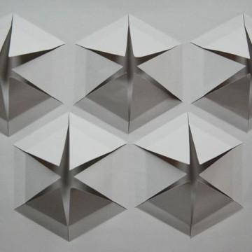 hexagone-ajouré-1