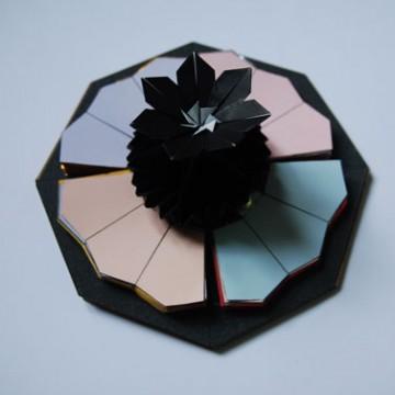 socle-hexa-essai-fleur-noire