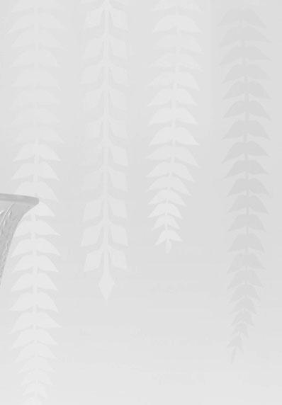 guirlandes-SET DESIGN PAPER POUR LE CATALOGUE LALIQUE CRISTAL - COLLECTION LANGUEDOC AH 2015, INSTALLATION ET CRÉATION DE VÉGÉTAUX EN PAPIER BLANC, KIRIGAMI, PAPIER DÉCOUPÉ, PARIS 2015, LAURE DEVENELLE