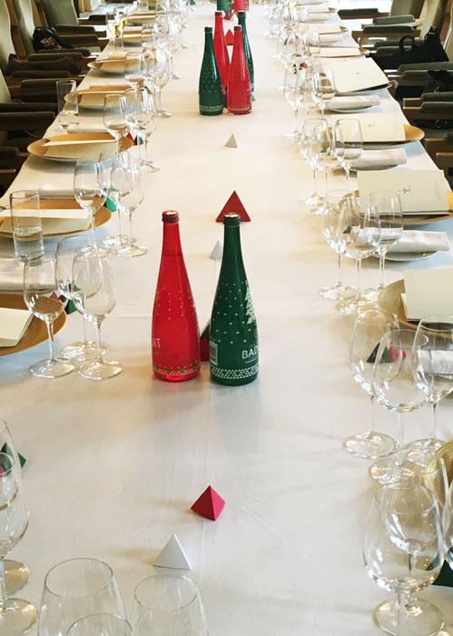 Badoit-Table-Laure-Devenelle