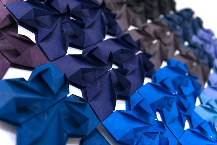Nuancier-bleu-procédés-Chénel-Laure-Devenelle