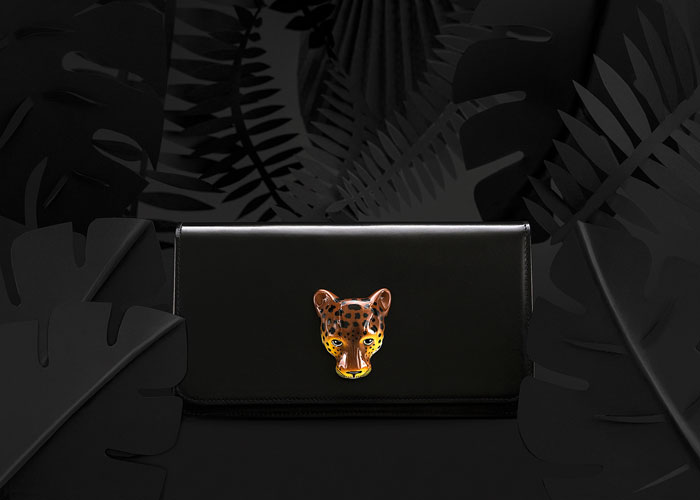 nach-bijoux-set-design-laure-devenelle-1