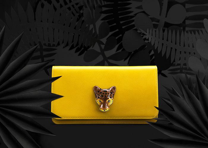 nach-bijoux-set-design-paper-laure-devenelle-3