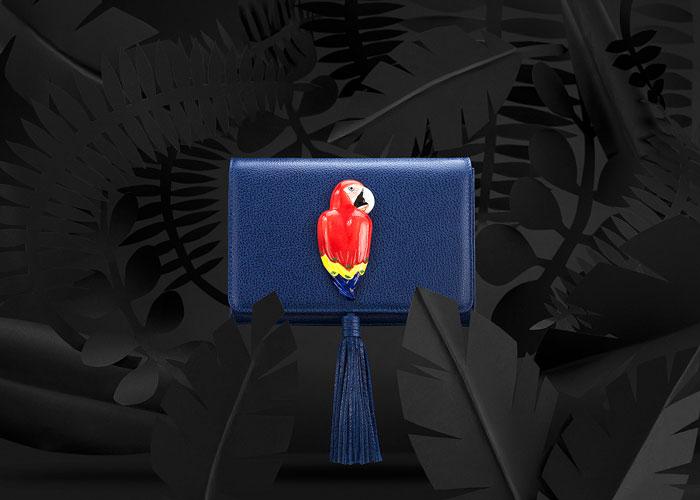 nach-bijoux-set-design-paper-laure-devenelle-4