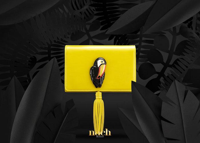 nach-bijoux-set-design-paper-laure-devenelle-5
