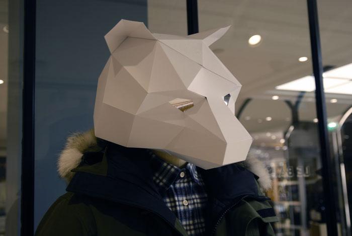 le-bon-marche-ours-laure-devenelle11