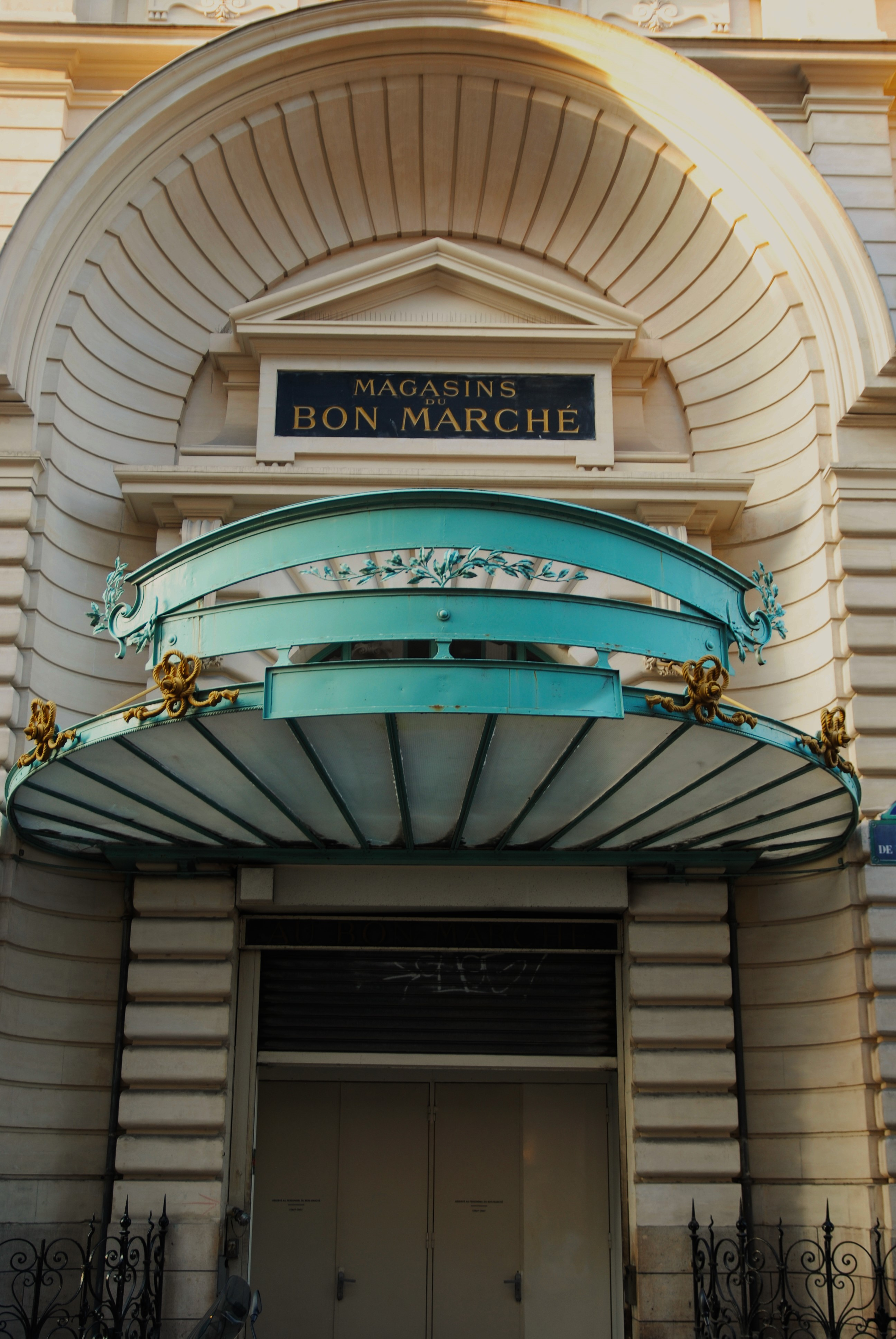 le-bon-marche-ours-laure-devenelle28