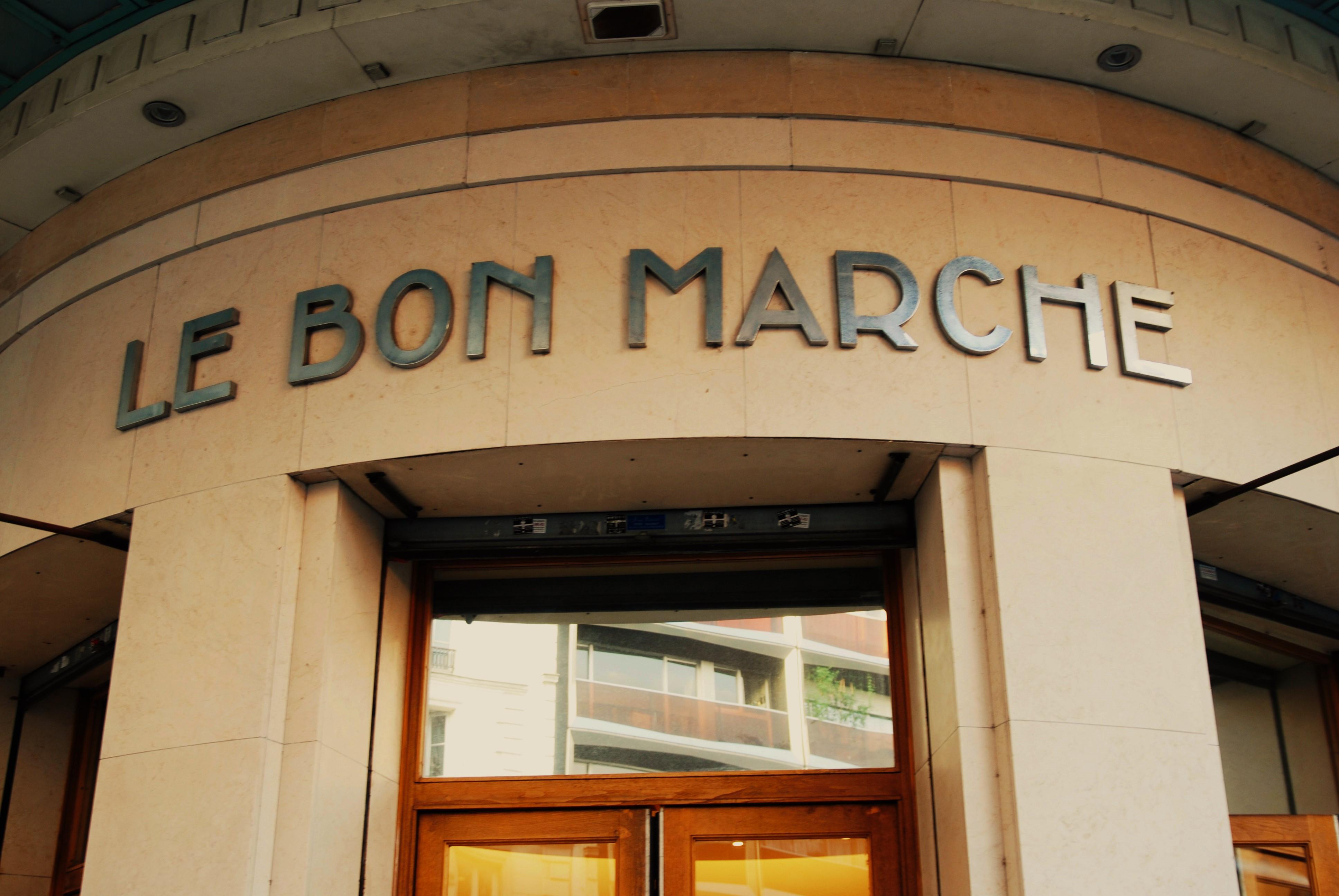 le-bon-marche-ours-laure-devenelle29
