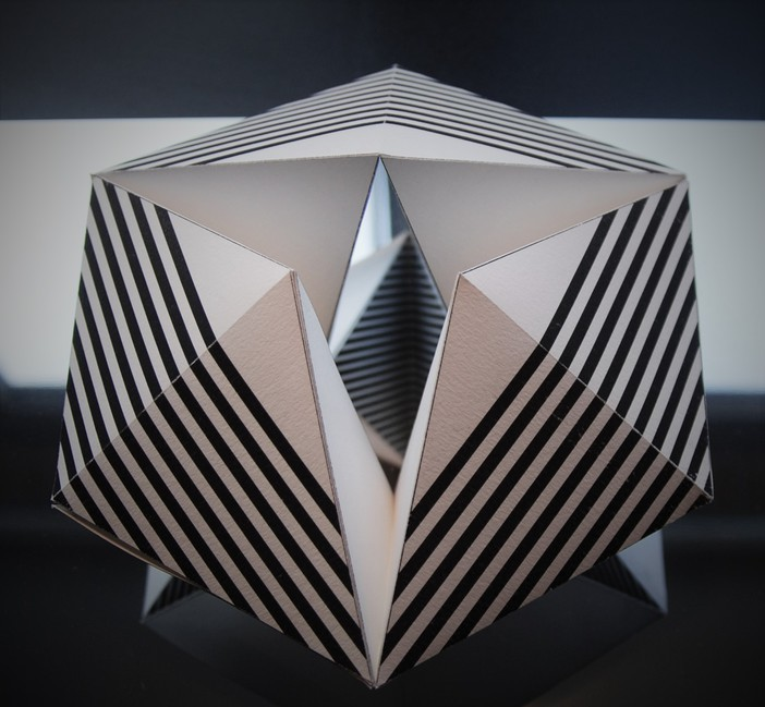 kaléidoscope-papier 3D-Origami-Brussel-Design-September-Laure-Devenelle-