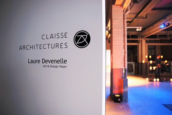 mur-collaboratif-exposition-Brussel-Design-September-Laure-Devenelle-