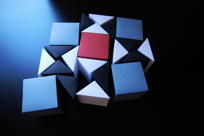 puzzle-papier 3D-Origami-Brussel-Design-September-Laure-Devenelle-