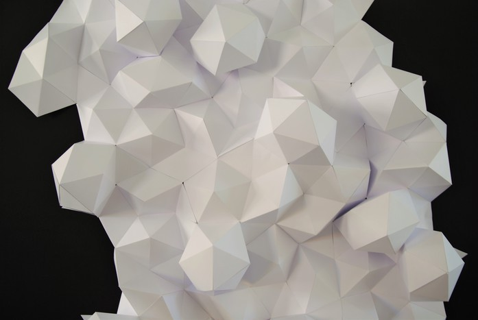 rochers-zoom-papier-Icosaèdre-Origami-Brussel-Design-SeptemberLaure-Devenelle-