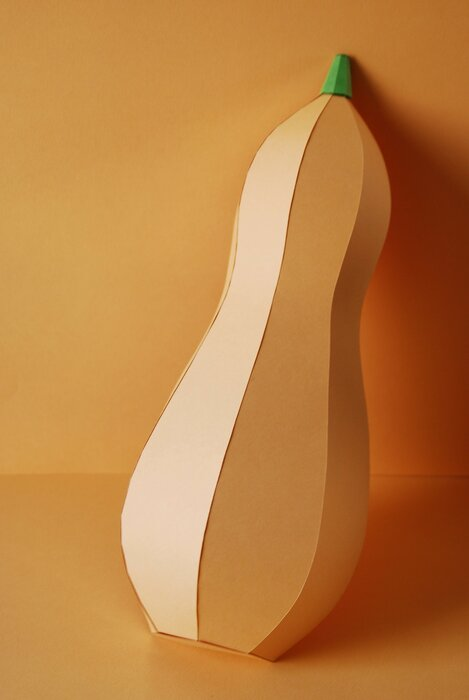butternut-dos-paper-art-sculptures-set-design-volume-pour-scenographie-karine&jeff-laure-devenelle