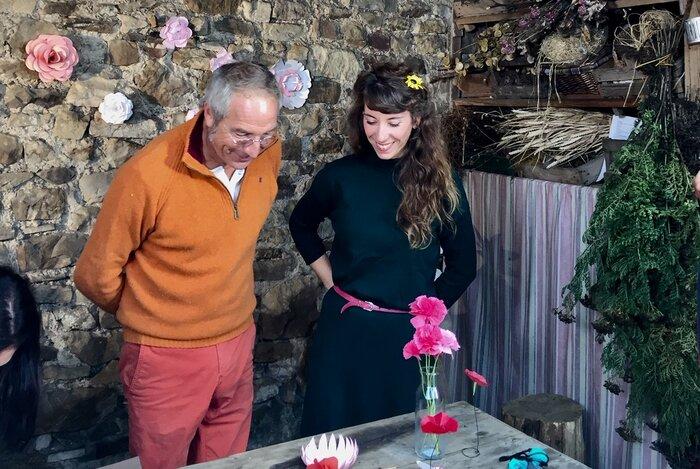 scenographie-tournage-stephane-marie-silence-ça-pousse-france-5-television-2018-artiste-laure-devenelle
