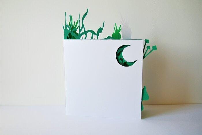 menu-paper-livre-lune-lapin-pop-up-objet-davy-tissot-cuisine-concours-bocuse-d-or-2019-Laure-Devenelle