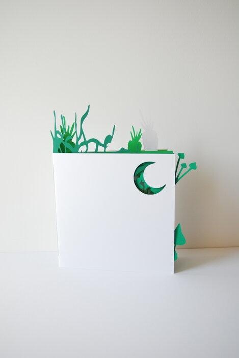 menu-paper-livre-conte-lapin-pop-up-objet-davy-tissot-cuisine-concours-bocuse-d-or-2019-Laure-Devenelle