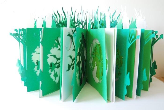 10-menus-paper-livre-kirigami-lapin-pop-up-objet-davy-tissot-cuisine-concours-bocuse-d-or-2019-Laure-Devenelle