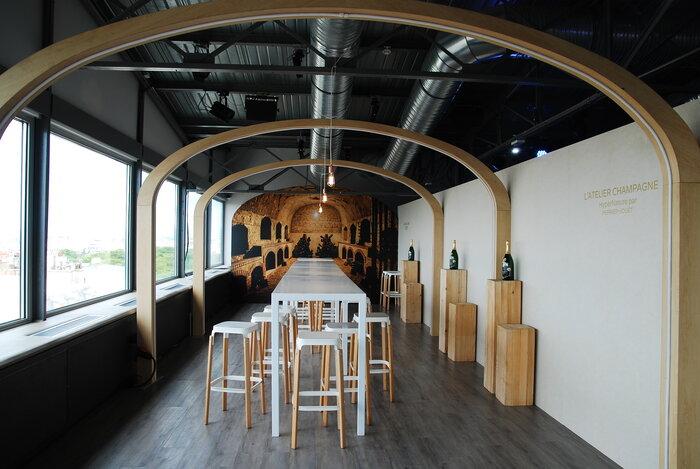 atelier-champagne-hypernature-evenement-Perrier-Jouet-Paris-2019