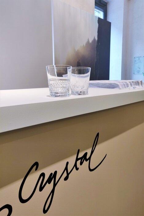 verres-cristal-papier-de-soie-cristallerie-saint-louis-Laure-Devenelle-2020