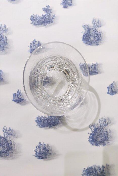 emballage-signature-verre-papier-de-soie-cristallerie-saint-louis-Laure-Devenelle-2020