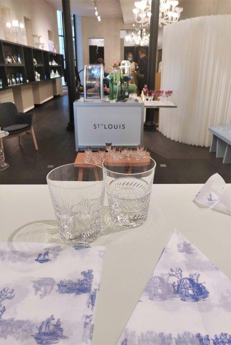 portes-ouvertes-emballage-papier-de-soie-boutiques-cristallerie-saint-louis-Laure-Devenelle-2020